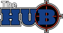 The Hub Az